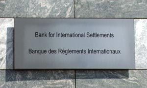 aeschenplatz - -Bank for International Settlements