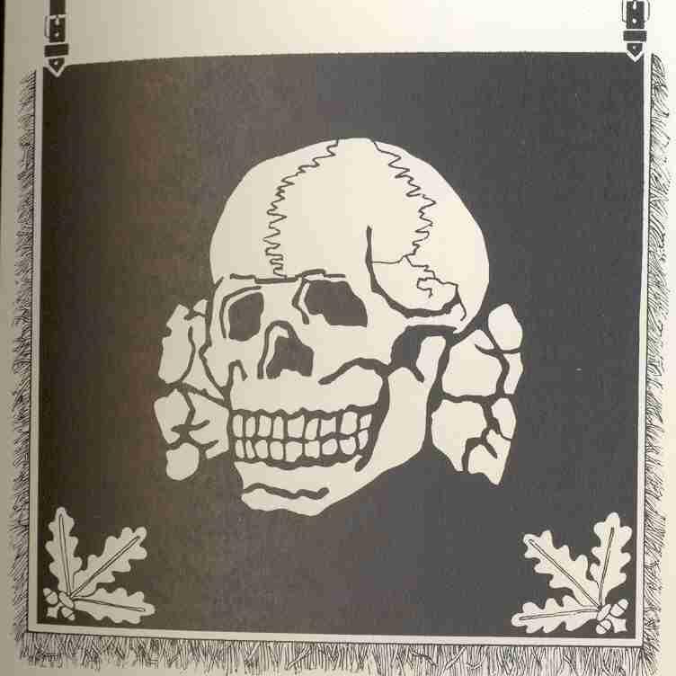 0599de1be George W. Bush, John Kerry, test the spirit, Skull & Bones ...
