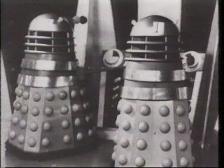 image daleks picture