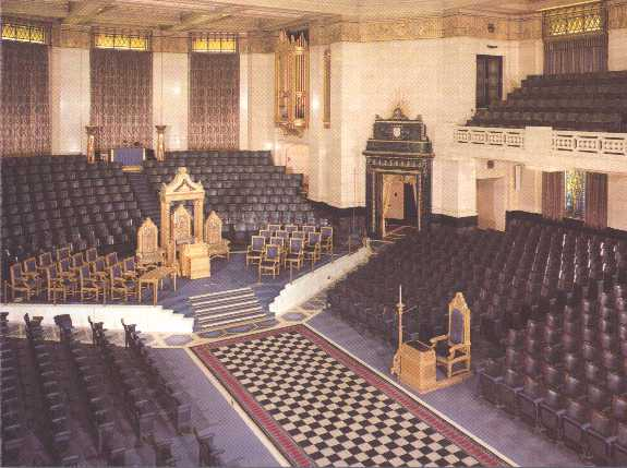 Lodge Masonic Temple http://indecline.webs.com/masoniclodge.htm